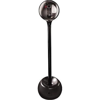 Amazon.com : Quickcam Orbit Mp : Webcams : Camera \u0026 Photo