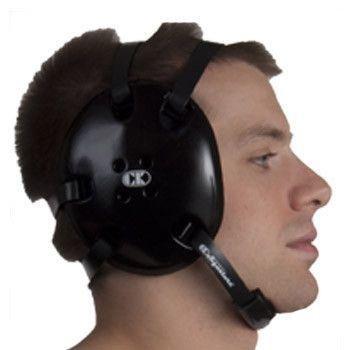 Cliff Keen Signature Headgear