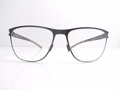 Mykita Original Eyeglasses- Bernhard Germany Willhelm Handmade Mod.COREY - Frames Mykita