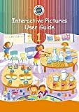 img - for Cambridge Mathematics Direct 1 Interactive Pictures User Guide book / textbook / text book