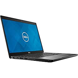 Image of the product Dell Latitude 7000 Series that is listed on the catalogue brand of Dell.