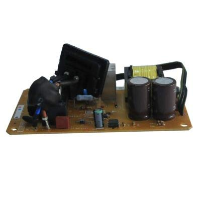 Printer Parts for Eps0n Stylus Photo R2000 / R3000 Power Board Printer Parts by Yoton (Image #3)