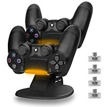 Image of the product Sunjoyco PS4 Controller that is listed on the catalogue brand of Sunjoyco.