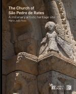 Read Online The Church of São Pedro de Rates (English Edition) pdf epub