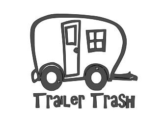 TRAILER TRASH 6