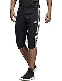 Men's Tiro 19 3/4 Length Training Pants