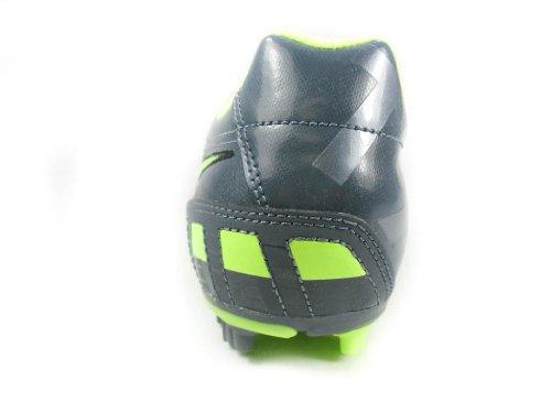 Nike Junior Total 90 Shoot III Scarpini Da Calcio Per Campi Di Terreno Duro - 38.5