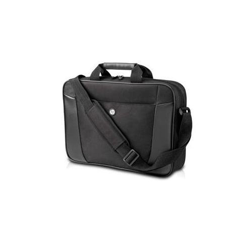 Picture of a HP H2W17UT Essential Carrying Case 809394263981