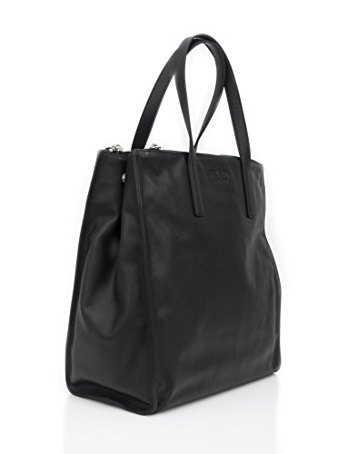 SHOPPING PRADA PRADA SAC SAC SHOPPING Hxxna5qwT1