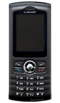 sharp gx17 vodafone pay as you go mobile phone amazon co uk rh amazon co uk Sharp ManualsOnline Sharp ManualsOnline
