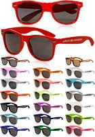 picture about Printable Sunglasses identify : 12 Printable Sungles 12 (Blank): Physical fitness