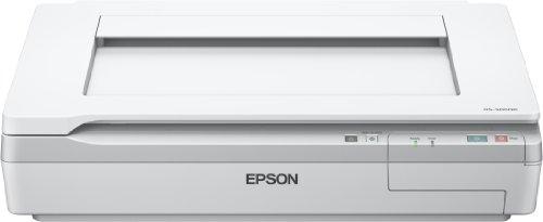 B11B204131BY by Epson