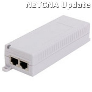 J9407b Aba Hp Procurve 1 Port Power Injector Compatible Product By Netcna