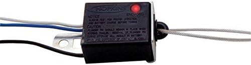 Hopkins 20060 Breakaway Switch