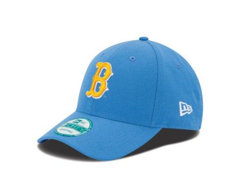 NCAA UCLA Bruins The League 940 Adjustable Cap