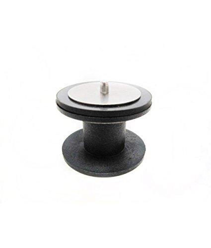 (V20-068 - VAL-PAK ORTEGA CHECK VALVE SEAT ASSEMBLY (2″) - 73502)