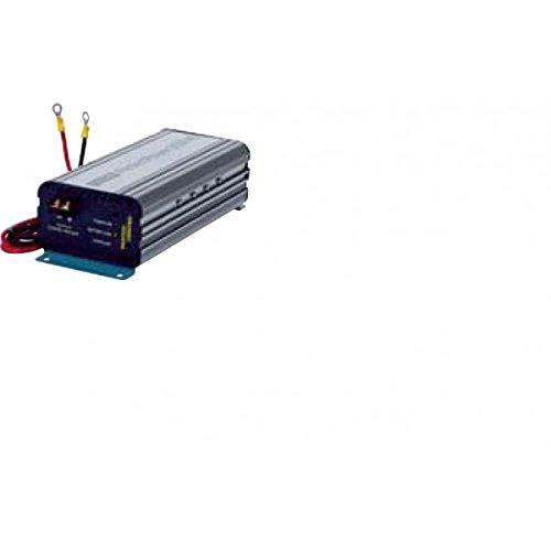 Waeco-Dcdc40 Convertisseur 24-12 40A