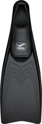 【送料込】 GULL ガル スーパーミュー ブラックL B002Z45IPQ, シャナグン:a0bfe2ad --- arianechie.dominiotemporario.com