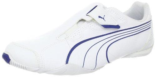 PUMA Men s Redon Move Sneaker d58d86bdd