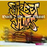 Back 2 The Old Skool: Vol. 3