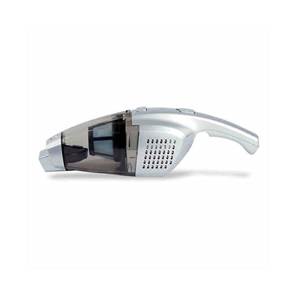 DLewiee Mini Vacuum Cleaner Portable Handheld Car Vacuum Cleaner Mini Vacuum Cleaner