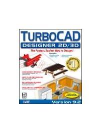 Cad design illustration software for 3d home architect design deluxe 8 tutorial