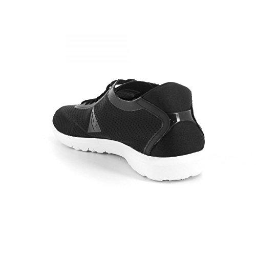 Coq Le Sportif Neu Levity Wendon Sneakers Mesh Gr pZd5RZwq