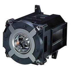 交換用for DUKANE ImagePro 6762ランプ&ハウジング交換用電球   B01GDB5810