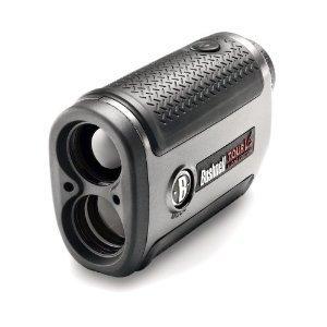 Bushnell Tour V2 Slope Edition Golf Laser Rangefinder w/ Pinseeker 201933