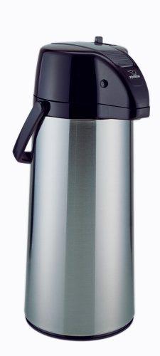 zojirushi hot water dispense - 4