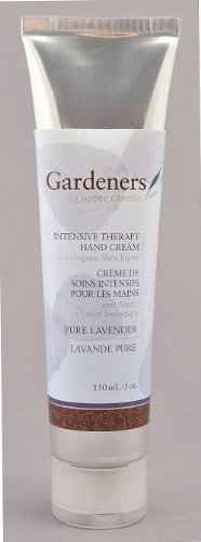 upper canada hand lotion - 9