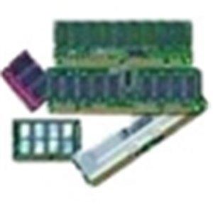 Hp-Imsourcing 512Mb Sdram Memory Module - 512Mb (1 X 512Mb) - 133Mhz Pc133 - Ecc - Sdram