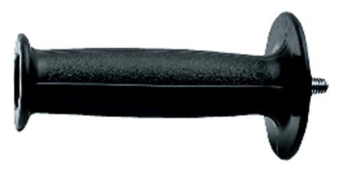 SEPTLS49549150310 - Milwaukee electric tools Sander/Grinder Accessories - 49-15-0310 (Milwaukee Electric Grinder compare prices)