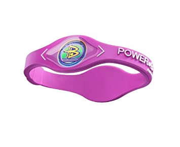 Power Balance Wristband Train Aid muHYP