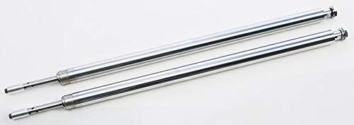41mm Fork Tubes Over - HardDrive 94215 41 mm Fork Tube Assemblies 6