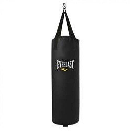 Everlast 70 lbs. Heavy Bag Starter Kit