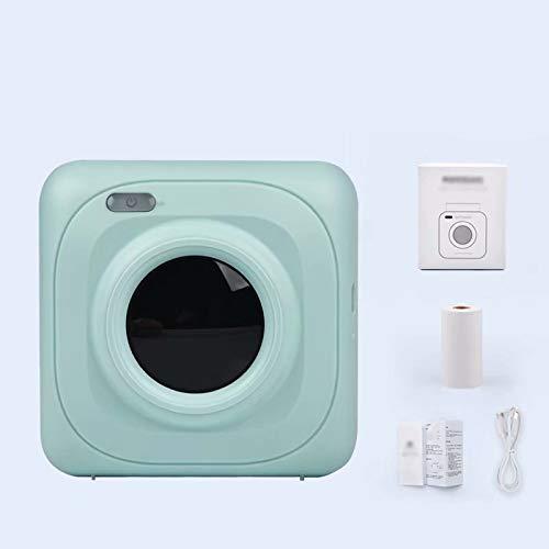 GL-Home Hot Pocket Professional Wireless Bluetooth 4.0 ...