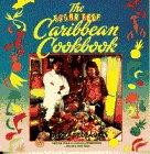 Sugar Reef Caribbean Cookbook, Devra Dedeaux, 0440503361