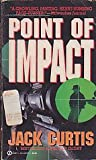 Point of Impact, Jack Curtis, 0451174178