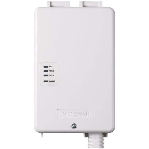 Honeywell Intrusion LTE-XA