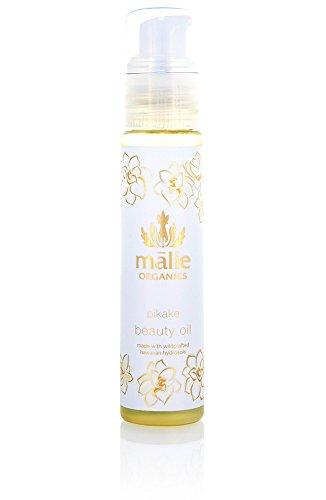 Malie Organics Beauty Oil - Pikake ()