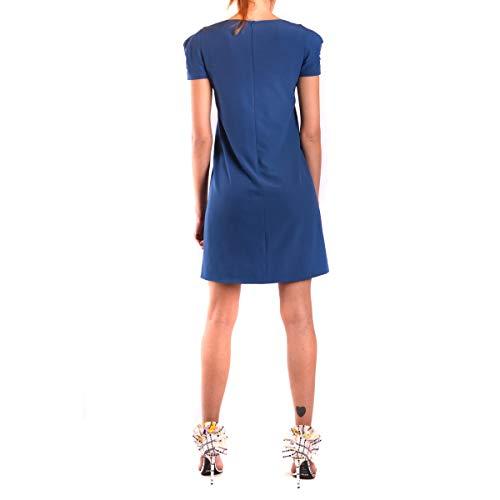 Abito Blu Boutique Boutique Moschino Moschino Abito Blu XYwU8x80