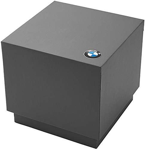 BMW BMW8006 Montre