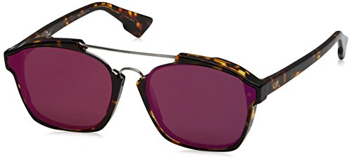 Christian Dior ABSTRACT Geometric acetate