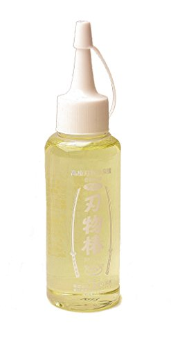 kris-cutlery-camellia-oil-for-blades