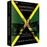 Dancehall Madness (Virtual Instruments)