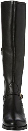 Black Upton Boots Black Women's Dune vqp18