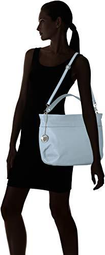 Borse Chicca cielo Azul Hombro Y Shoppers De Bolsos Cbc3315tar Mujer FUdqaU