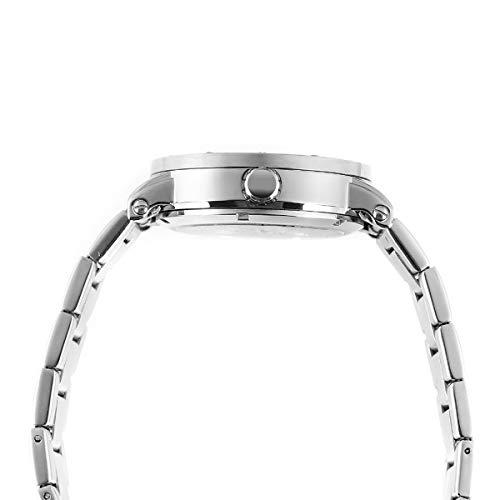 Forsining herrklocka turbillion svart gyllene våg urtavla mode vardaglig design topp märke mekanisk automatisk armbandsur för män, färg D