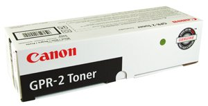 CANON IMAGERUNNER 330S DRIVERS FOR PC
